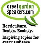 great garden speaker ellen ogden