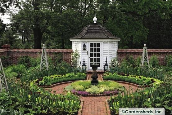 05.garden shed