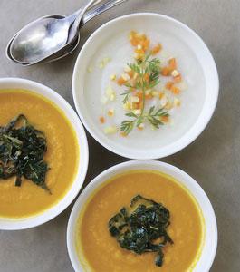 Ivory-Carrot-Soup-Photo