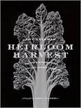 heirloom harvest