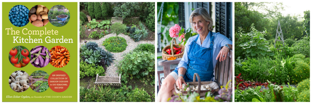 ellen ecker ogden kitchen garden designs