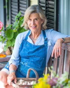 Ellen Ogden